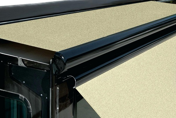 Hardware and Upgrades - RV Awning Company | RV Awning Company